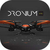 Protocol Dronium One icon