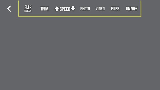 Protocol Dronium One screenshot 1