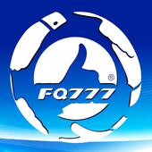 FQ777 icon
