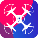 Hornet HD APK Android