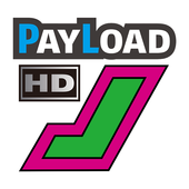Payload HD icon