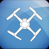 WiFi FPV icon