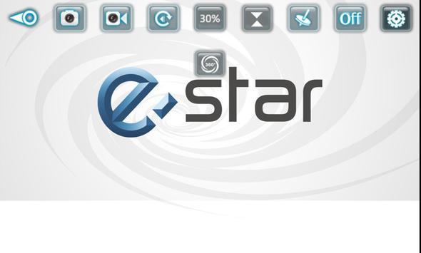 eSTAR UFO screenshot 1