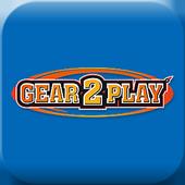 GEAR2PLAY icon