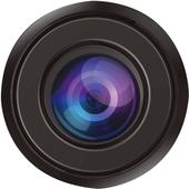 HD MAX icon