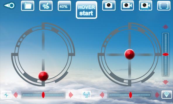 HD MAX apk screenshot