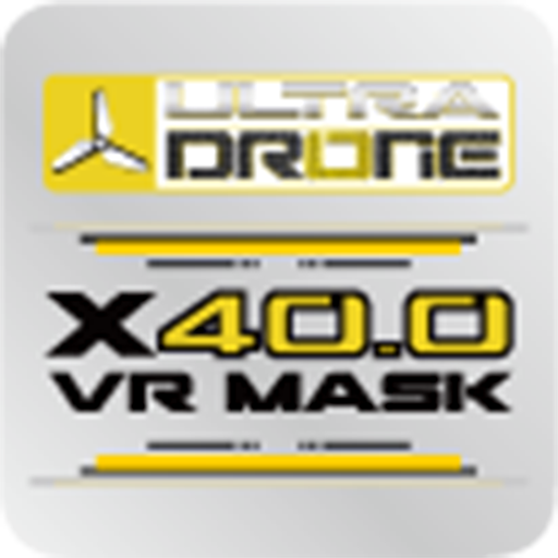 X40.0 VR MASK