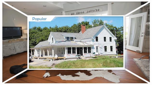 Awesome Farmhouse Decor Ideas screenshot 1