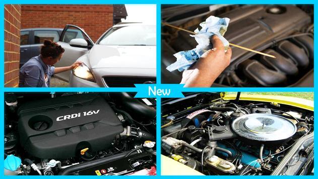 Easy Car Maintenance screenshot 3
