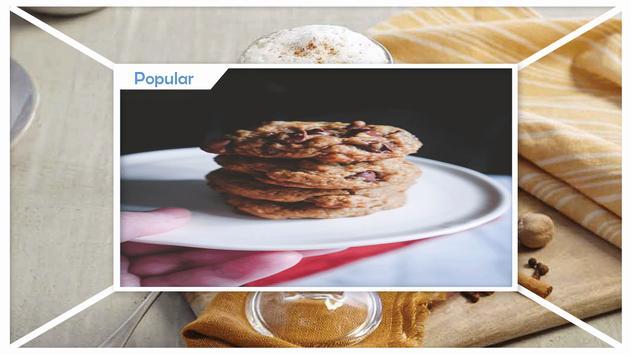 Perfect DIY Pumpkin Spice Latte Recipes screenshot 2
