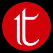 Smart Tube icon