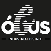 Óbus Industrial Bistrot icon
