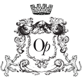 You&OPC icon