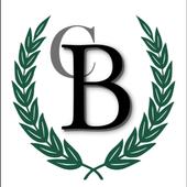 Onoranze Funebri Bernardi icon