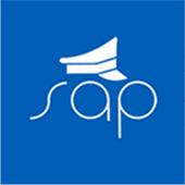 SAP Brescia icon