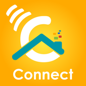 6Connect icon