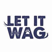 Let It Wag icon