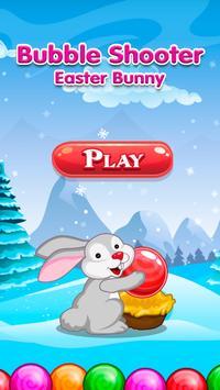 Bunny Bubble Shooter screenshot 24