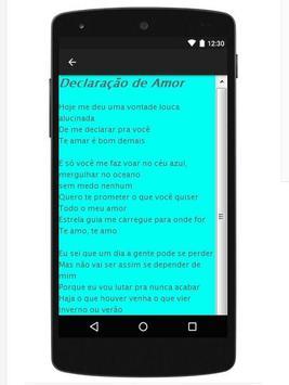 Calcinha Preta screenshot 5