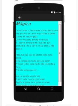 Calcinha Preta screenshot 3