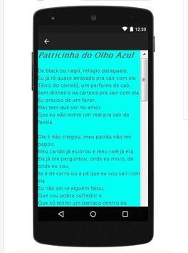 Bom Gosto screenshot 2