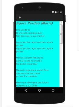 Bom Gosto screenshot 6
