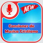 Cristiana de Canciones Collection icon