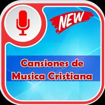 Cristiana de Canciones Collection poster