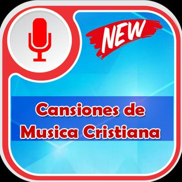 Cristiana de Canciones Collection screenshot 1
