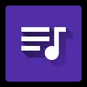 Letras Mateus e Kauan Músicas icon