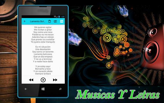 Enanitos Verdes - Tu Carcel apk screenshot