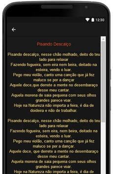 Maneva Letras screenshot 4