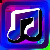 Luan Santana Musica y Letras icon