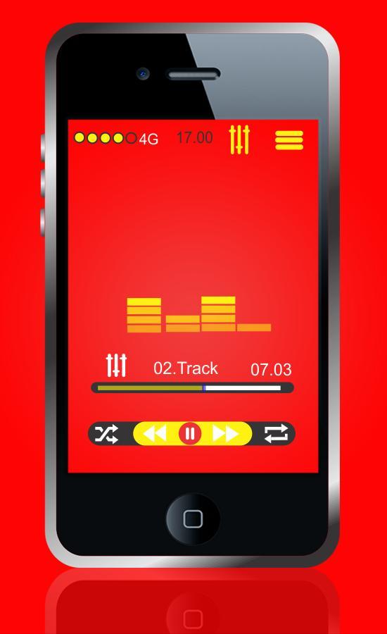 Shakira Waka Waka For Android Apk Download