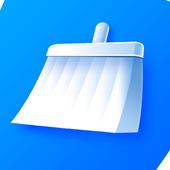 Let's Clean Plus icon