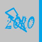 ZORO Mind Game icon