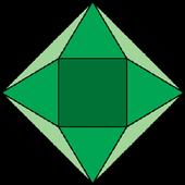 Doodle Dabble icon