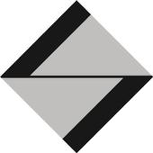 NSBS icon
