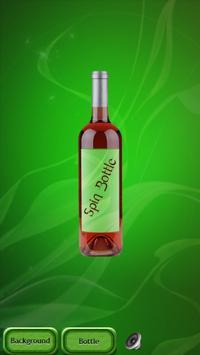 Spin Bottle apk screenshot