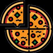 Lets Eat - Takeaway Food icon