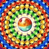 Bubble Shooter Dragon icon