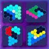 Block Puzzle Game 2018-icoon