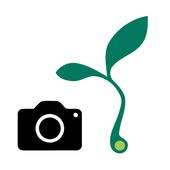 LetsGrow Photo icon