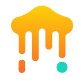Jellyfish! icon
