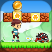 Super Hit Runner icon