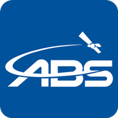 ABS Satellite fleet icon