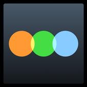 Letterboxd icon