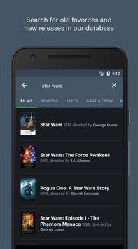 Letterboxd screenshot 2
