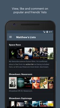 Letterboxd screenshot 4