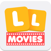 Letter Legends: Movie Quotes icon